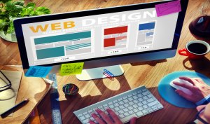 Homepage erstellen ✓ Webdesign erstellen  ✓ Website erstellen  ✓ Internetseite erstellen  ✓ SEO Optimierung