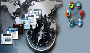 Soziale Medien(Yc-Webdesign)